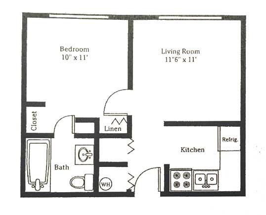 1bedroom-310