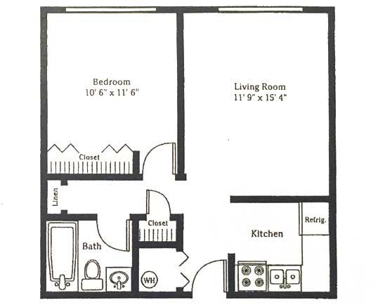 1bedroom-380